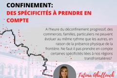 ZONES-FRONTALIères-et-confinement_-des-spécificités-à-prendre-en-compte
